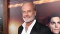 kelsey-grammer-amazon-prime-premiere