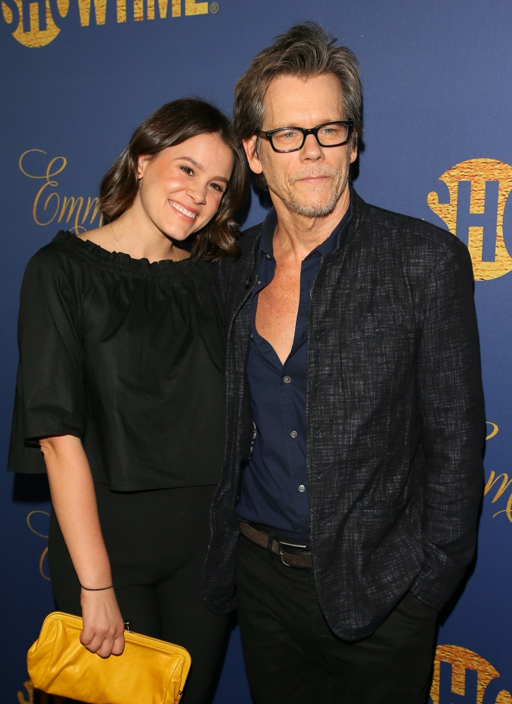 kevin-bacon-daughter-sosie