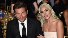 lady-gaga-bradley-cooper-critics-choice-awards