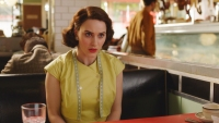 marvelous-mrs-maisel-main