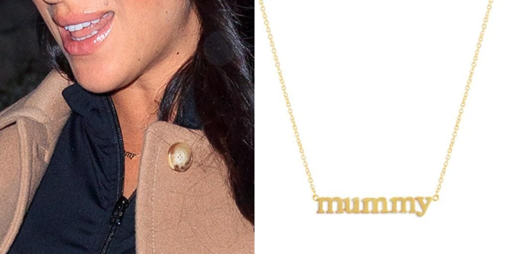 meghan-markle-mummy-necklace