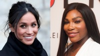 meghan-markle-serena-williams.