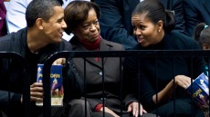 michelle-obama-her-mom-barack