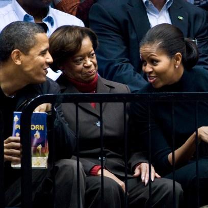 michelle-obama-her-mom-barack