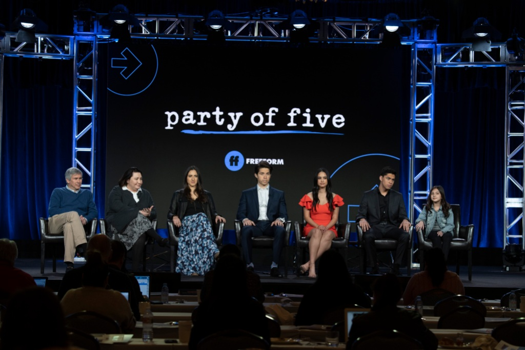 party-of-five-tca-1
