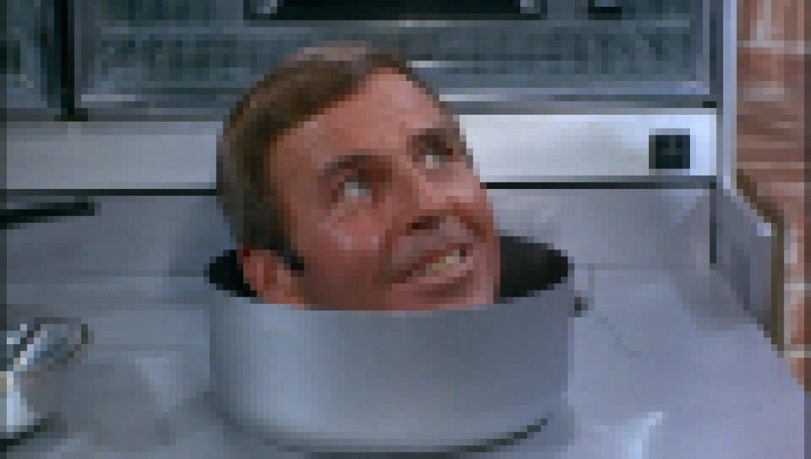 paul-lynde-in-pot-on-bewitched