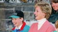 prince-william-princess-diana