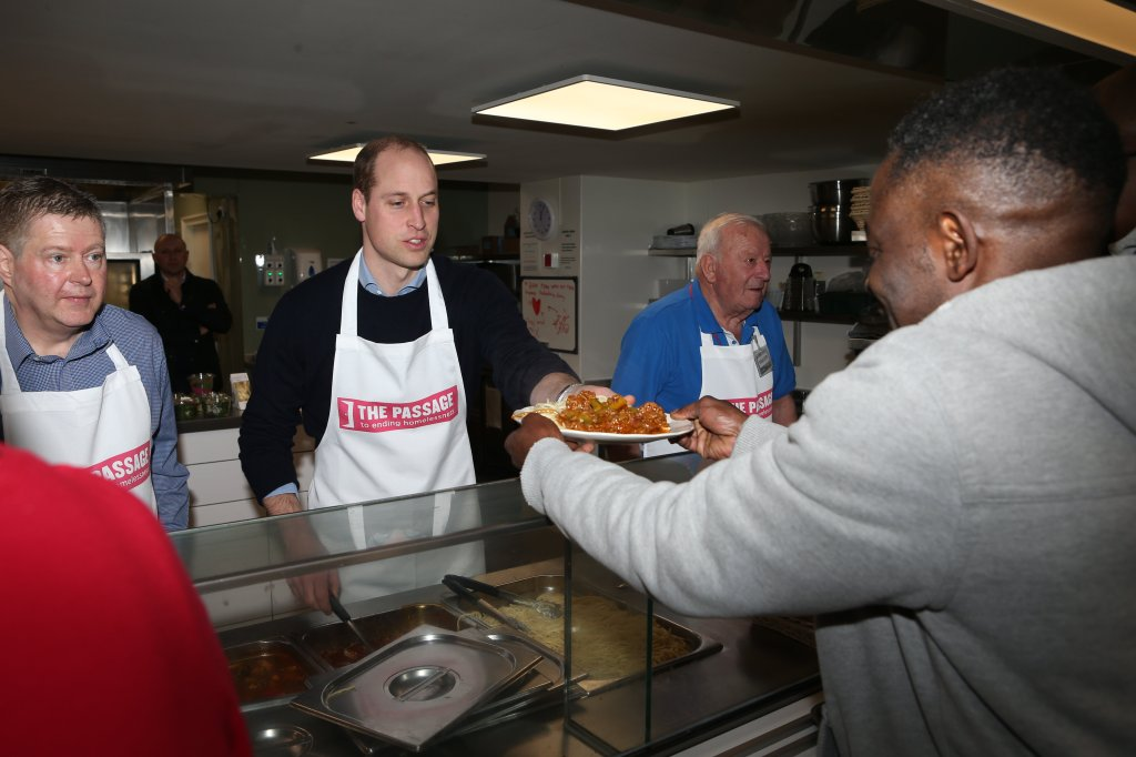 prince-william-serving-food