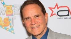 rich-little