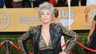 rita-moreno-black-gold-gown-sag-awards