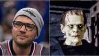 ryan-phillippe-frankenstein