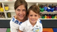 selma-blair-son-arthur-instagram