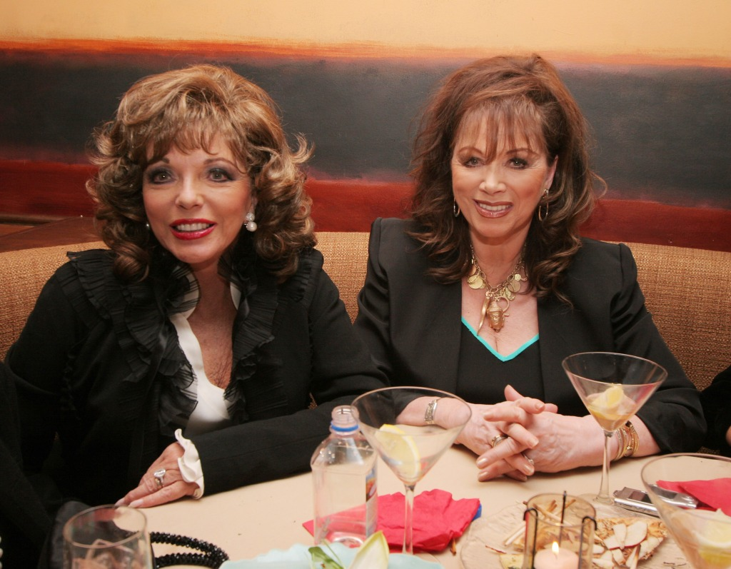 the-collins-sisters