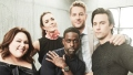 this-is-us-cast-portraits