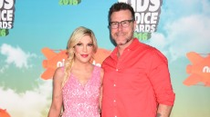 See All the Times Tori Spelling and Dean McDermott Shut Down Haters to Defend Their Family