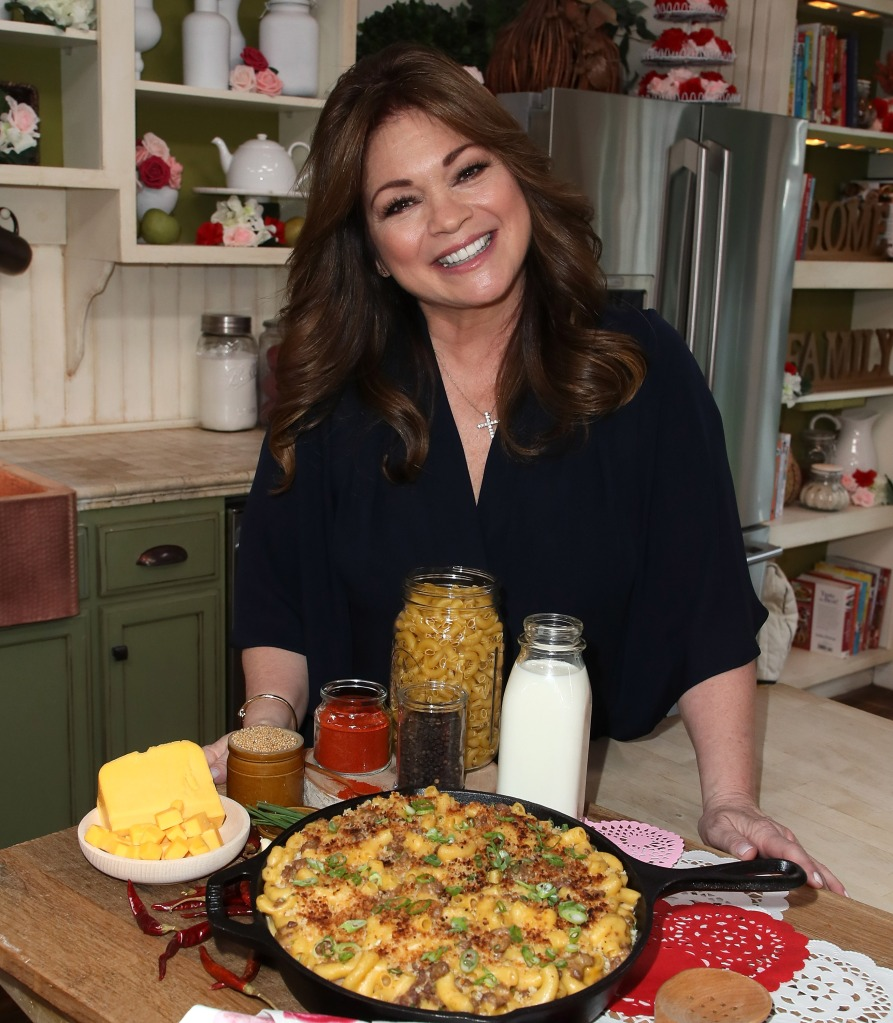 valerie-bertinelli-cooking