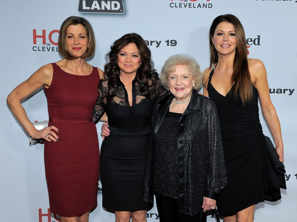 valerie-bertinelli-hot-in-cleveland