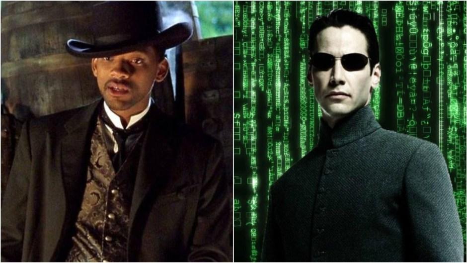 will-smith-the-matrix