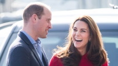 william-kate-middleton