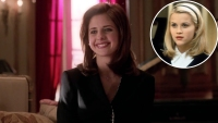 Cruel Intentions Cast Then and Now