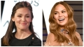 Jennifer-Garner-Chrissy-Teigen-Feature