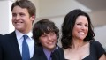 Julia-Louis-Dreyfus-sons