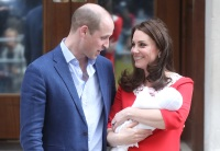 Kate-Middleton-Prince-William-Prince-Louis