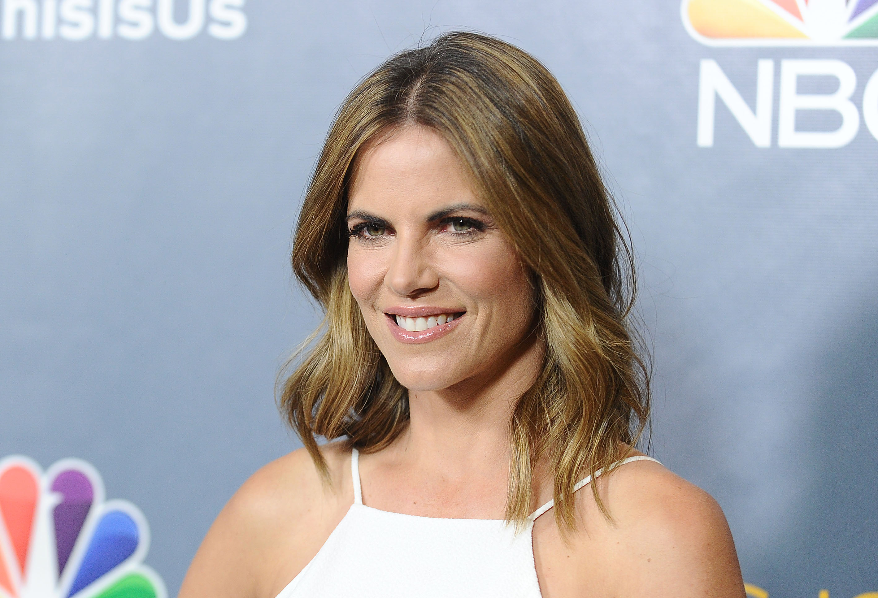 natalie morales fired from 'access hollywood,' mario lopez