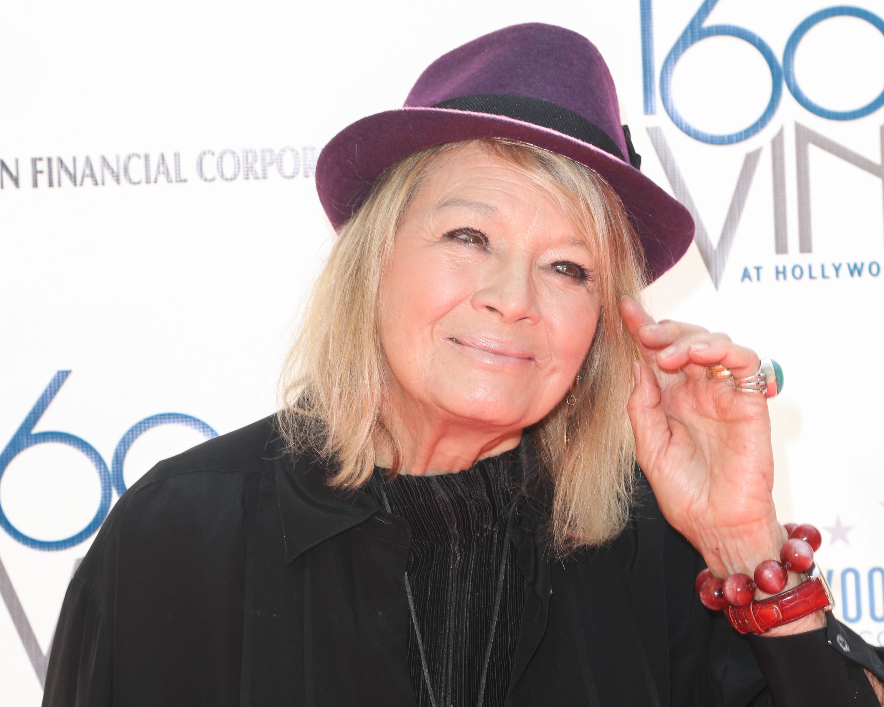 Angie Dickinson Photos angie dickinson looks back at her long hollywood career