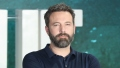 ben-affleck-justice-league-photocall