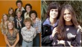 brady-bunch-donny-and-marie