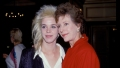carol-burnett-and-carrie-hamilton