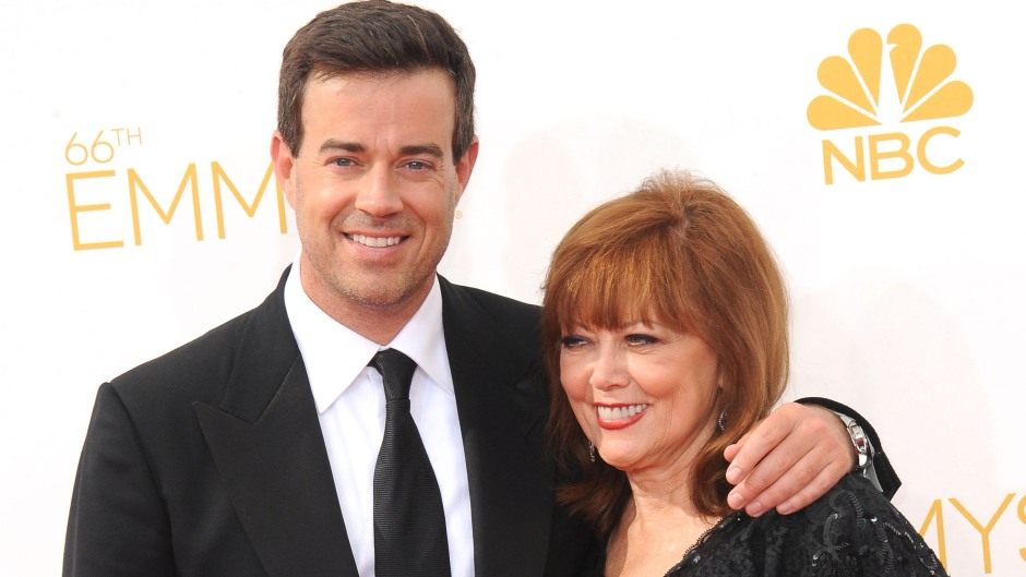 carson-daly-mother