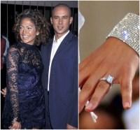 cris-judd-jennifer-lopez-engagement-ring