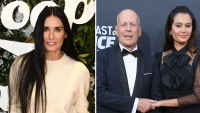 demi-moore-bruce-willis-emma-hemming (1)