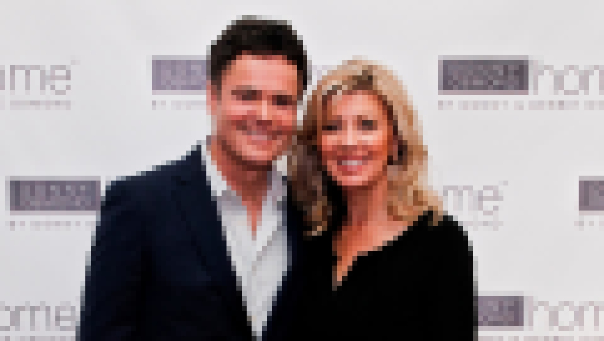 donny-osmond-debbie-osmond-feature-photo