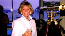 doris-day-pic