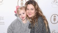 drew-barrymore-daughter-frankie