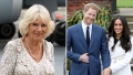 duchess-camilla-parker-bowles-prince-harry-meghan-markle