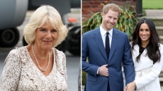 duchess-camilla-parker-bowles-prince-harry-meghan-markle