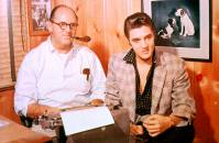 elvis-and-colonel-parker