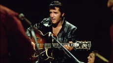 elvis-presley-main