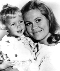 erin-murphy-bewitched-1