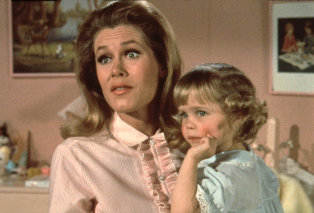 erin-murphy-bewitched-3