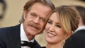 felicity-huffman-husband-william