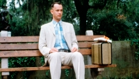 forrest-gump-tom-hanks