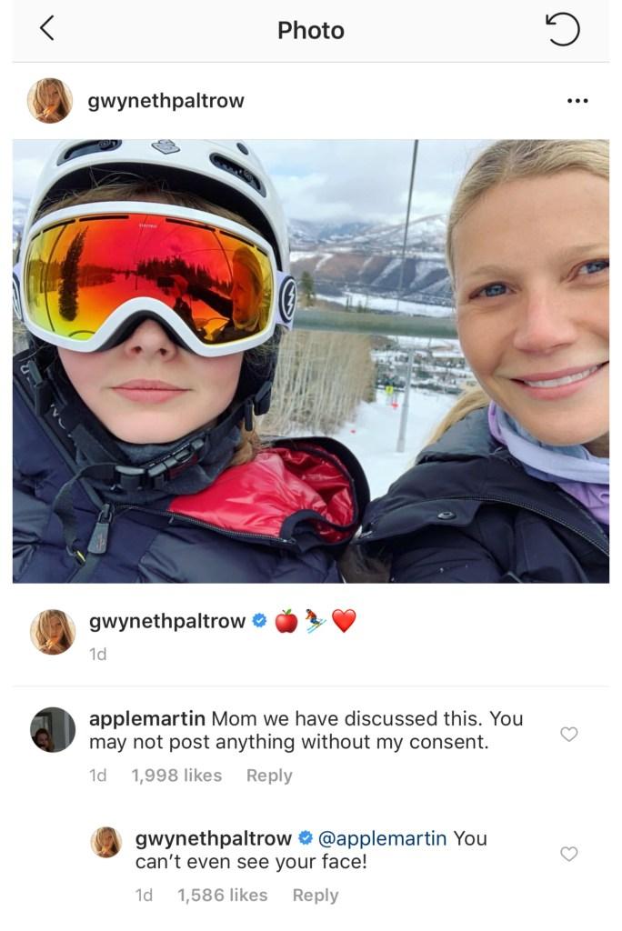 gwyneth-paltrow-apple-martin-instagram copy