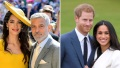 harry-meghan-george-amal