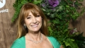 jane-seymour-