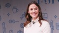 Jennifer Garner attends Fast Company Innovation Festival - Day 3